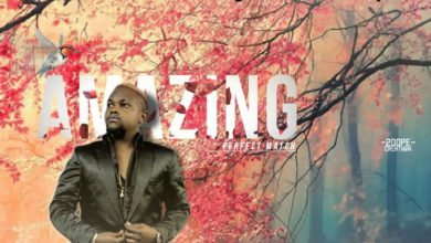 Photo of Young Willy – Amazing (Prod. By The Beat Freak)