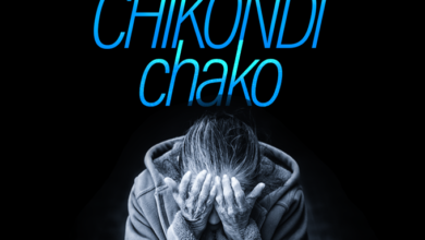 BornWorshipper Chikondi Chako 2