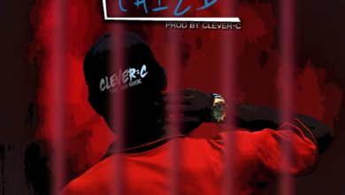 Photo of Clever-c – Problem Child (Prod. By Clever-c)