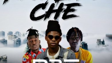 Photo of Dre Ft. Dope Boys – Nivi Life Che (Prod. By Dre)