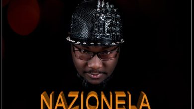 Photo of Fresh Dumbo Ft. TBwoy & T-Sean – Nazionela
