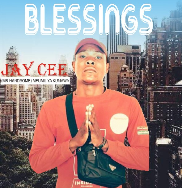 Jay Cee Blessings