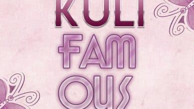 Photo of KULI – Famous (Monga Nsima)