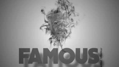 KULI Famous Monga Nsima