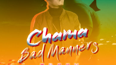 Photo of Treex Da Incredible – Chama Bad Manners (Prod. By Uyo)