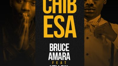 Photo of Bruce Amara Ft. Yellow Dove – Bana Chibesa (Prod. By Sir Lex & Ronny)