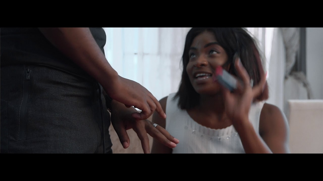 Deav Kamba Ka Love Video