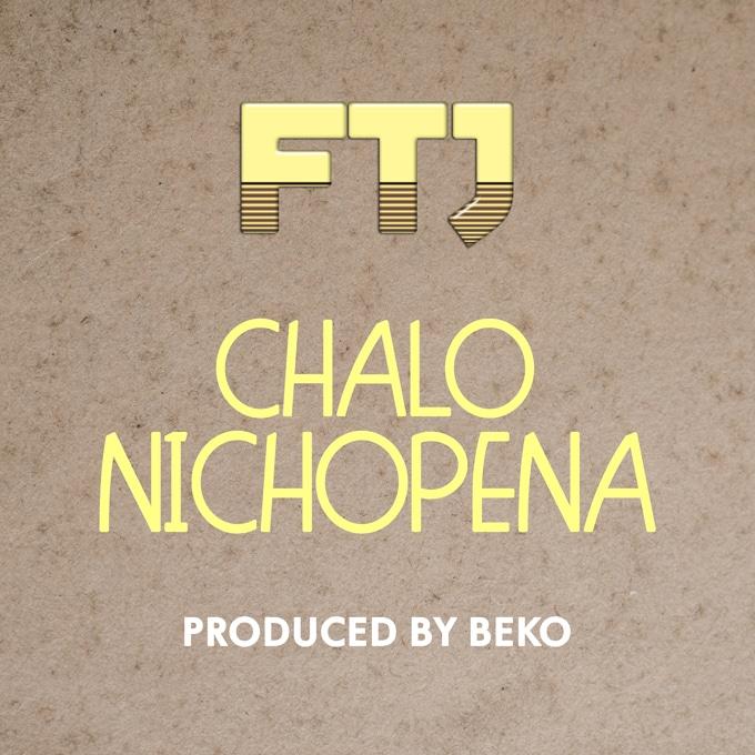FTJ Chalo Nichopena