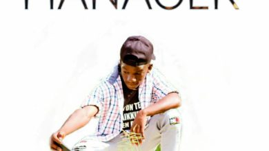 Photo of Jay Skep – Manager (Prod. By Mapp Killer & Vue Smallz)