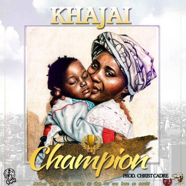 Khajai Champion