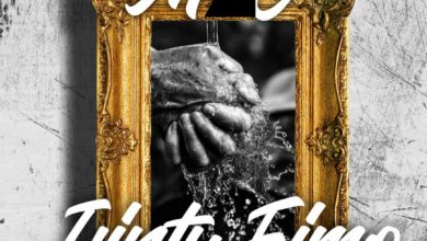 Photo of M2C – Ifintu Fimo (Prod. By M2C)