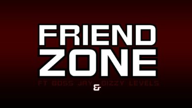 Photo of Mr TTRUTHY Ft. Boss Jay & Bizzy Levels – Friend Zone