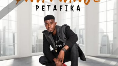 Photo of Mwana Mumbi – Ona Manje Petafika (Prod. By Ricore)
