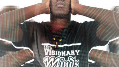 Photo of Mwaskay Psycho – Wapya Baisa (Prod. By Big Bizzy)