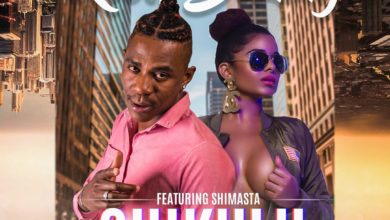 Photo of Rich Bizzy Ft. Shimasta – Chikulu (Prod. By Bizzy & Trixtar)