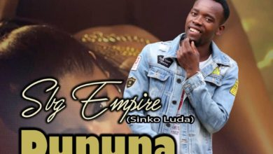 Photo of SBG Empire – Dununa (Prod. By Byron)