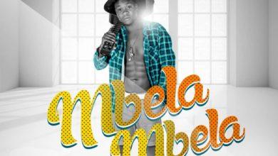 Photo of Toyi SA – Mbela Mbela (Prod. By Silent Erazer & DJ Born)