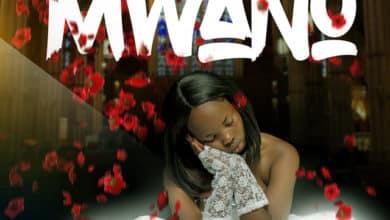 Photo of Trina South – Mwano (Prod. By Kademo)