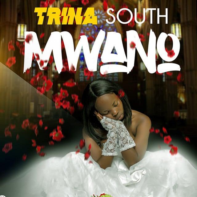Trina South Mwano
