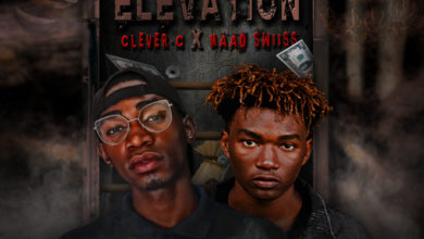Photo of Clever-c Ft. Maad Swiiss – Elevation