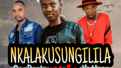 Photo of DM JE Ft. Yo Maps & Boydo – Nkala Kusungilila