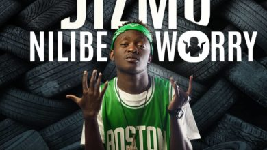 Photo of Dizmo – Nilibe Worry (Prod. By D Jones)