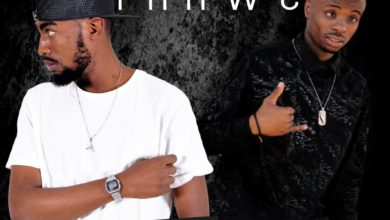 Photo of Heaven Ft. Flex Bwoy & Flex Bwoy Ranking – Yahweh