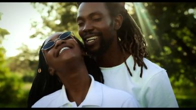Photo of VIDEO: Jay Rox Ft. Ammara Brown – Uchi