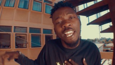 Photo of Audio + VIDEO: Jemax Ft. Yugine & Zim Zim – Naishiba Impiya