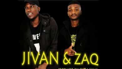 Photo of Jivan & Zaq – Zigolo (Prod. By Skillz)