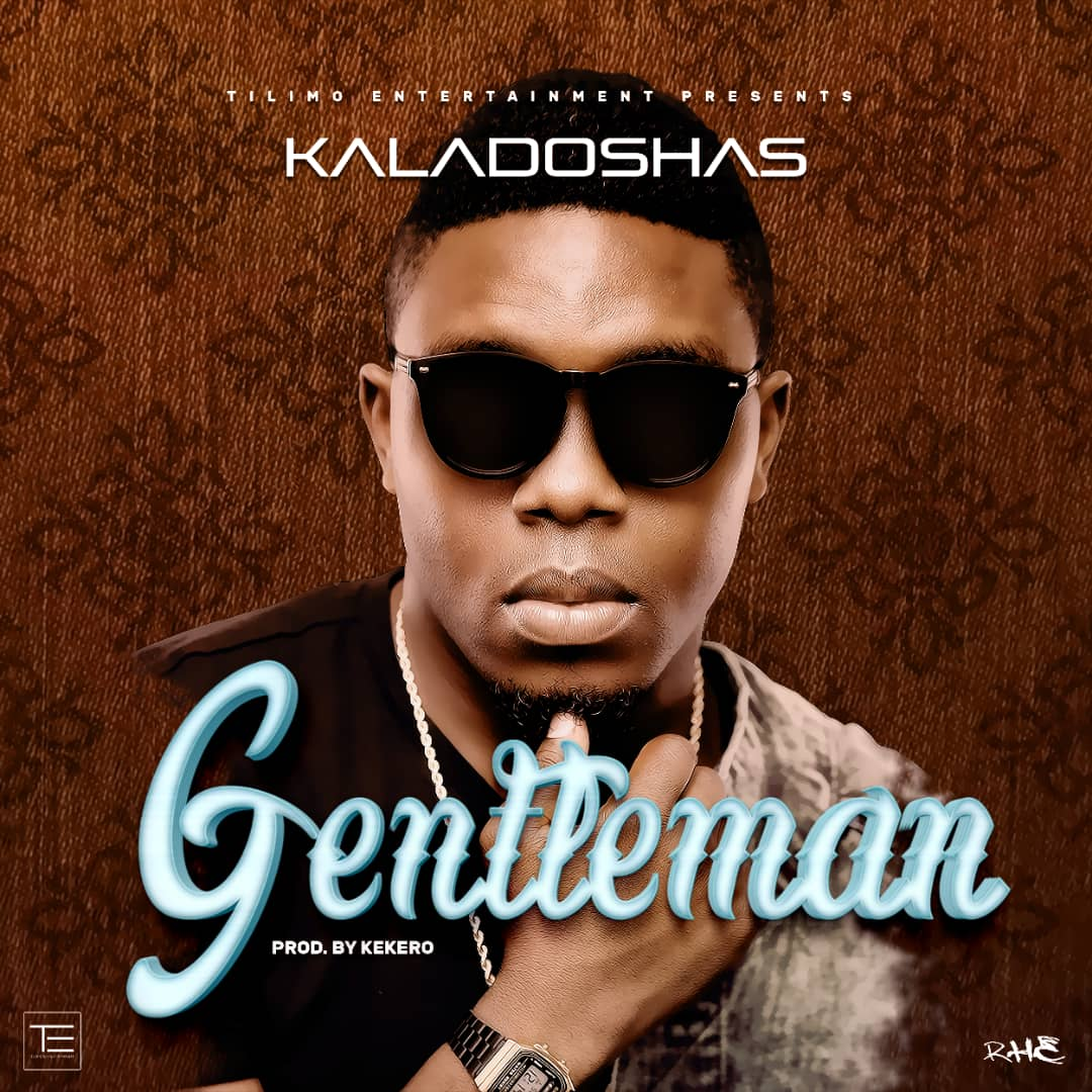 Kaladoshas Gentleman
