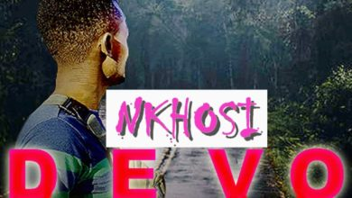 Photo of Nkhosi – Devo (Prod. By Game Changer)