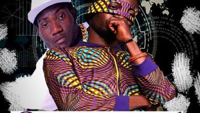 Photo of Nkhosi Ft. Obinali – Remote Control (Prod. DJ Mzenga Man & King Nachi)