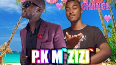 PK MZizi Ft. Clusha Second Chance