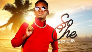 Photo of Rexious – So Che (Prod. By BB International)