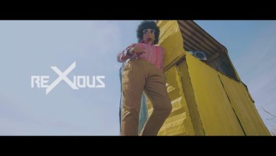 Photo of VIDEO: Rexious – So Che