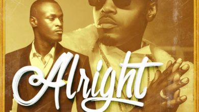 Photo of Roberto Ft. King Kaka – Alright
