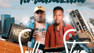 Photo of Sniffa Ft. Stevo – Timabaziba (Prod. By D Jonz)
