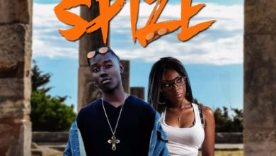 Photo of Spize – Ni Chaiwa (Prod By Cassy Beats)