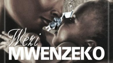 Photo of Wezi – Mwenzeko (Mama Knows Best)