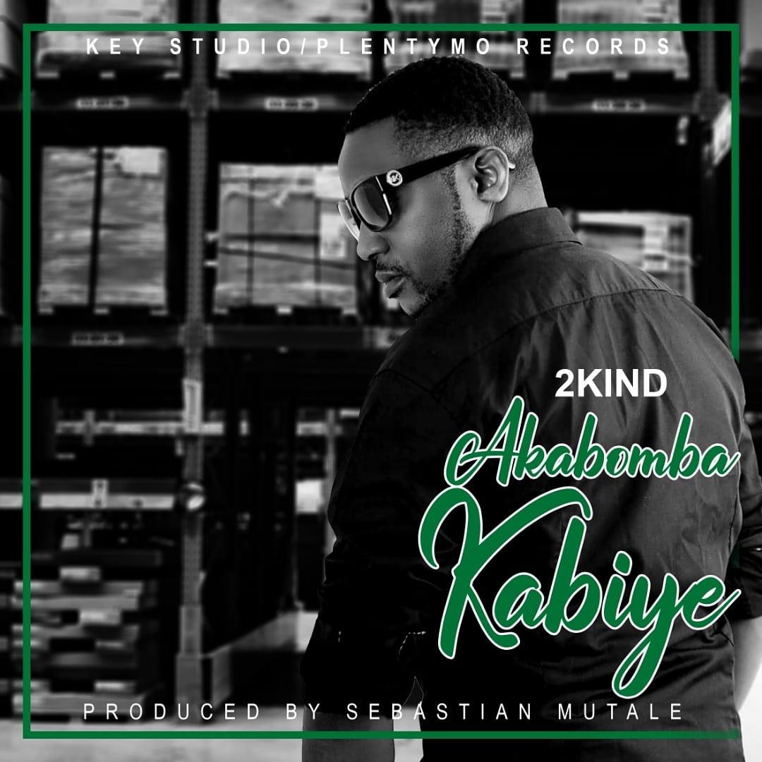 2Kind Akabomba Kabiye