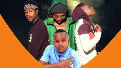 B Squad Bene Bamabanga