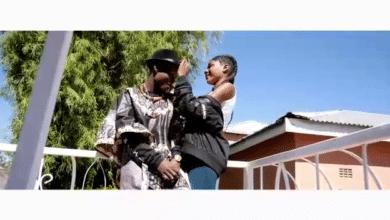 Photo of VIDEO: Big Mula – Nikukondeko