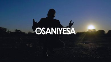 Brawen Osaniyesa Video