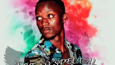 Photo of Bright Kid X Caap Dhollar X Mr Chichi – Love So Special (Prod. By Classic)
