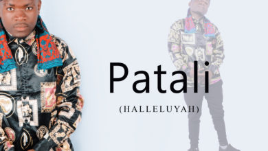 Photo of Raekiddo – Patali (Prod. By Paxah)