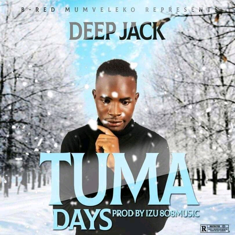 Deep Jack Tuma Days