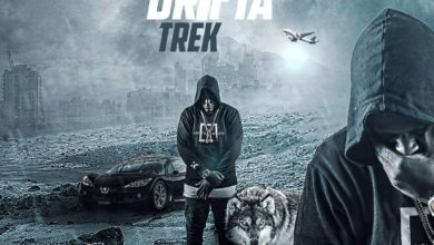 Photo of Drifta Trek Ft. Daev – I Choose You
