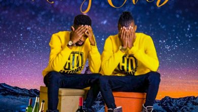 Photo of HD Empire – Hang Over (Prod. Trexy & MT Squared)