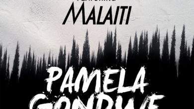 Photo of Jay Fit ft. Malaiti – Pamela Gondwe Dance